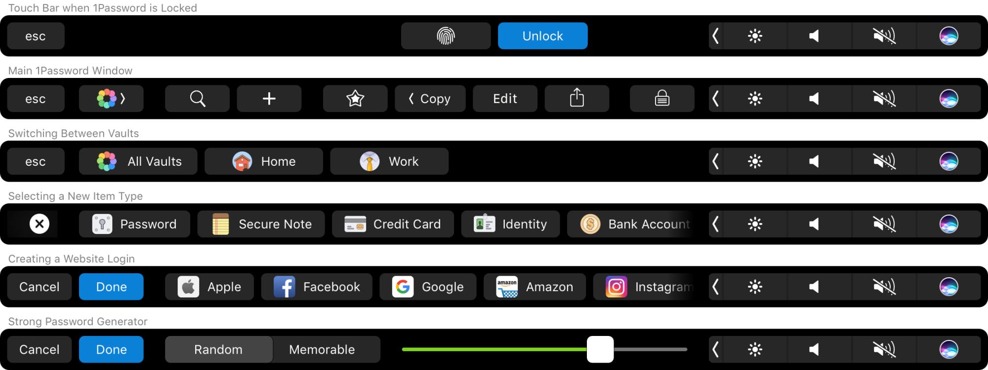 touch-bar-agilebits-1password