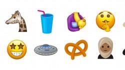 provissionally-accepted-unicode-10-emojipedia