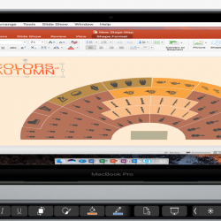 office-for-mac-adds-touch-bar-support-2