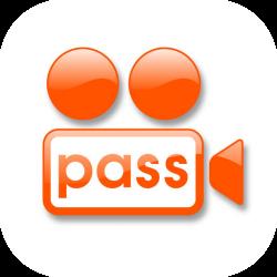 videopass