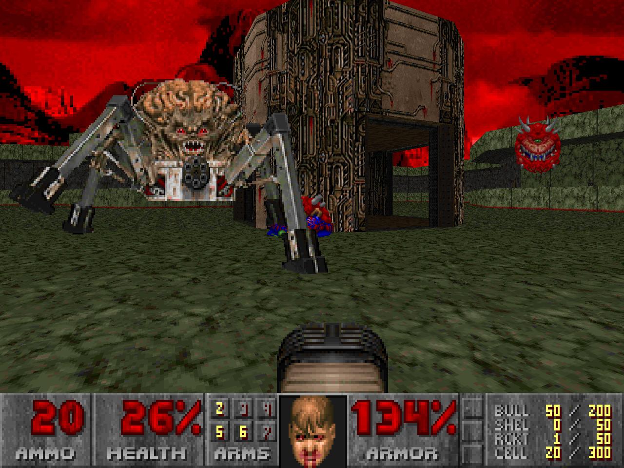 doom-1993-03