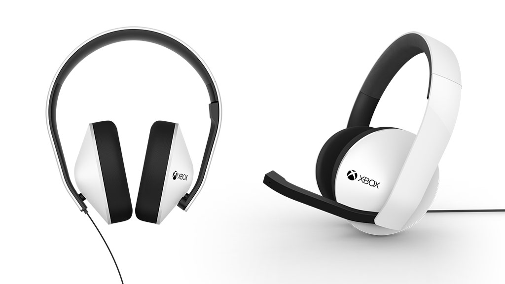 xbox_stereoheadset_wht
