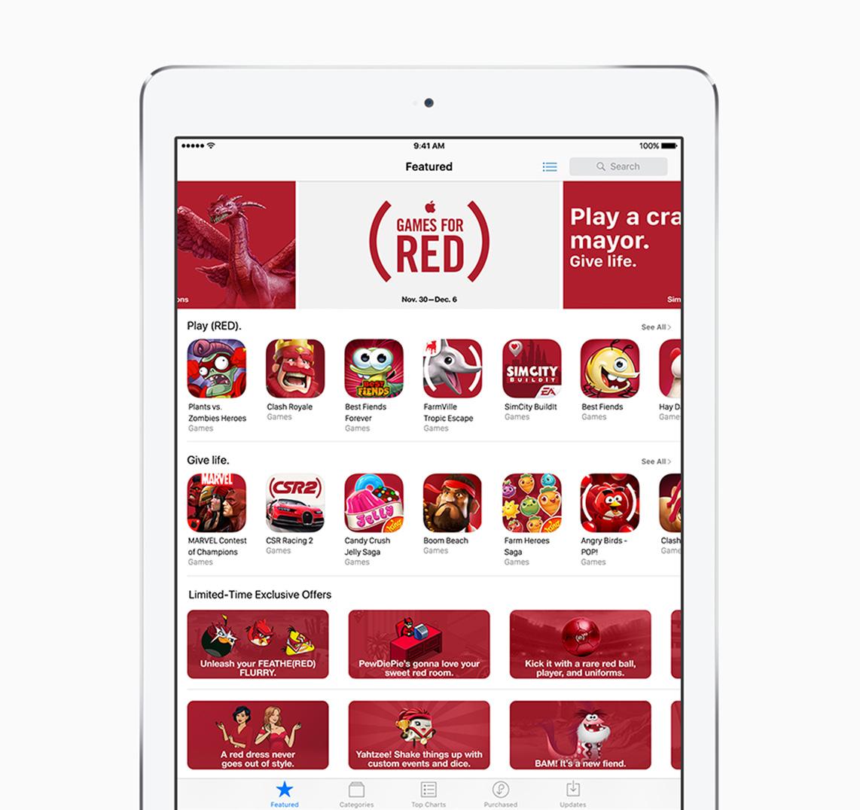 6-app-store