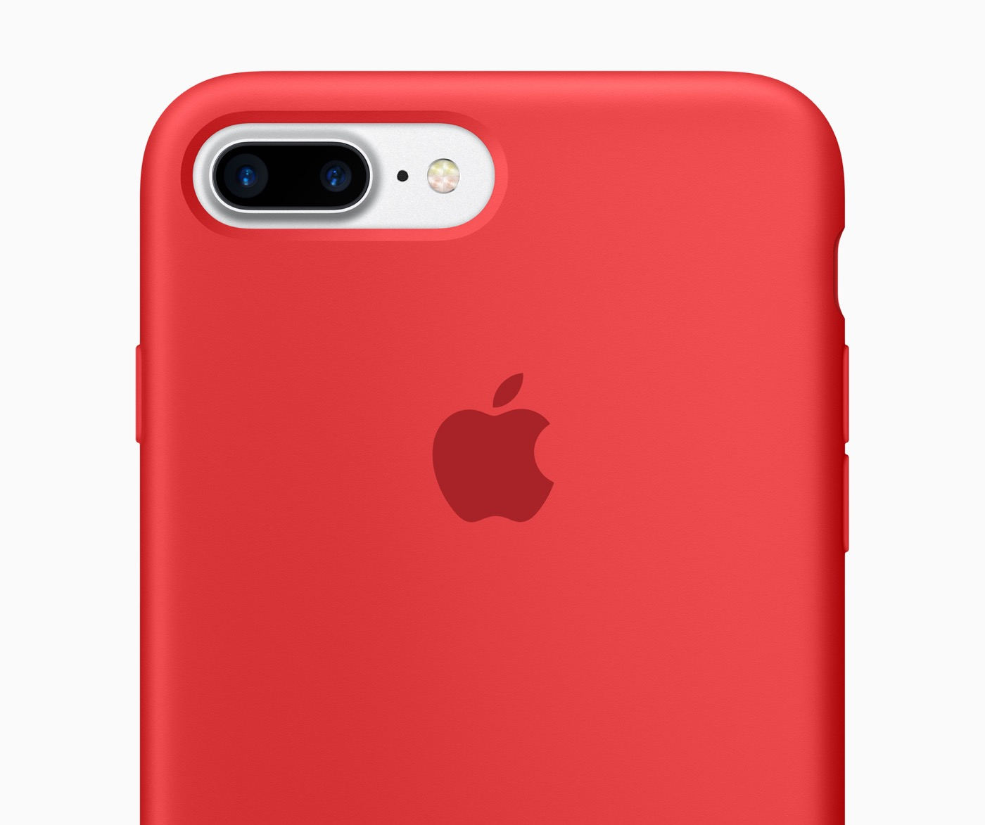 th_1-apple-silicone-case-red