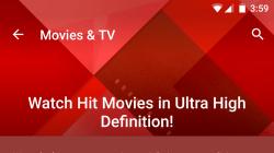 play_movies_4k-width-1000
