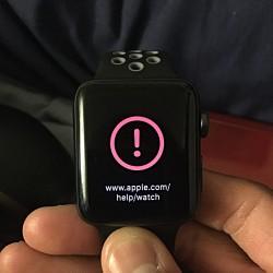apple-watch-series-2-bricked