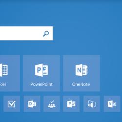 office-homepage-update-01