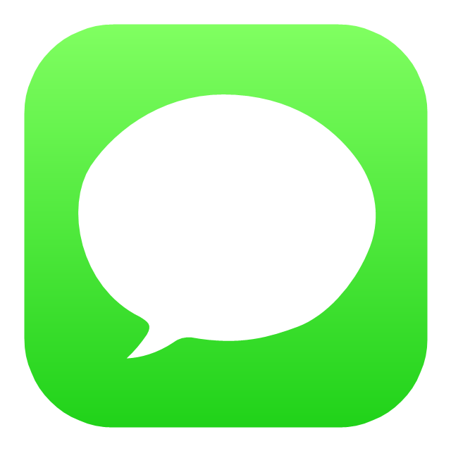 messages-app-icon