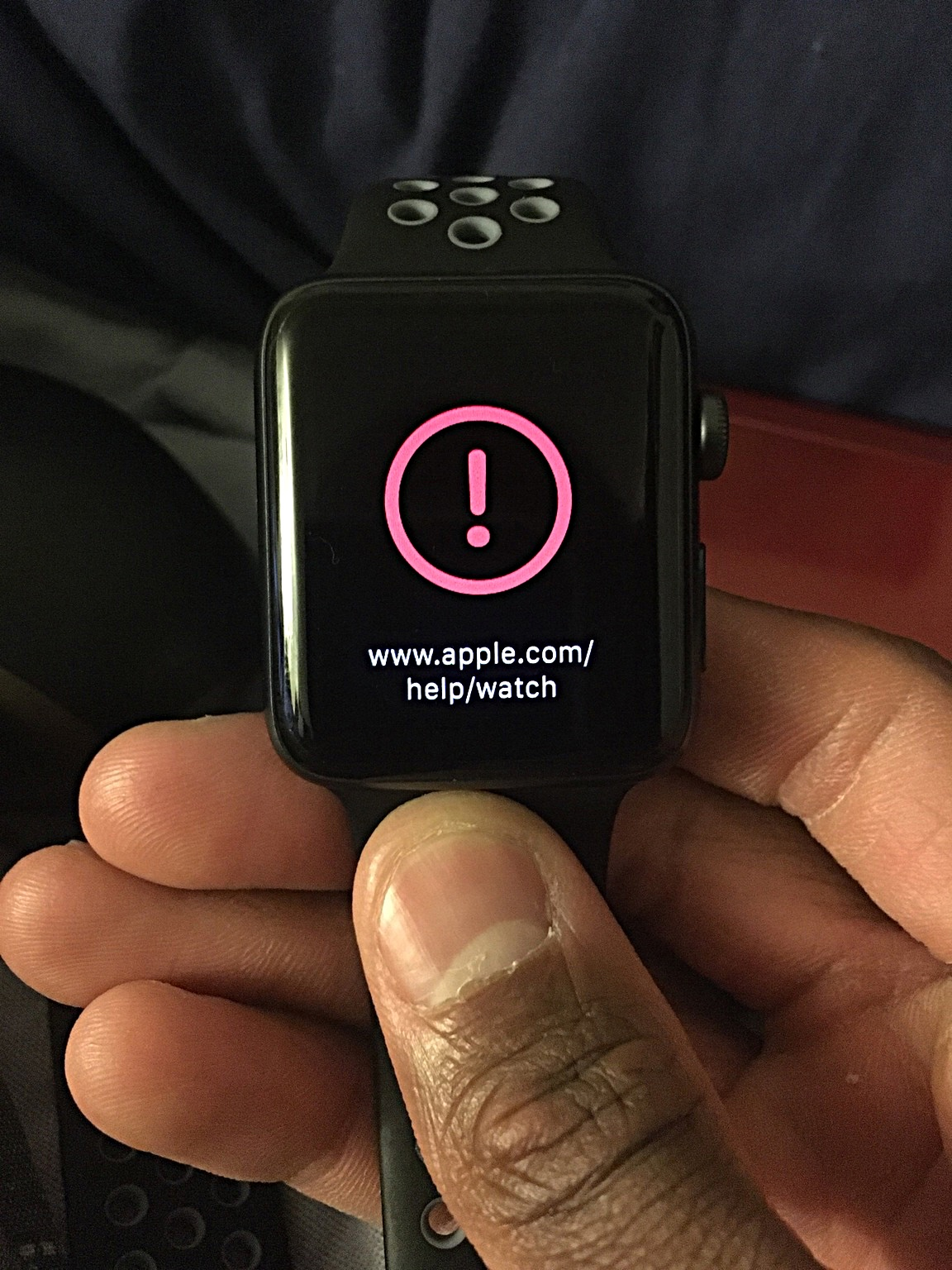apple-watch-series-2-bricked