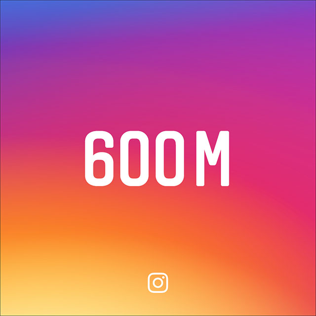 600m-slate-648f2f5