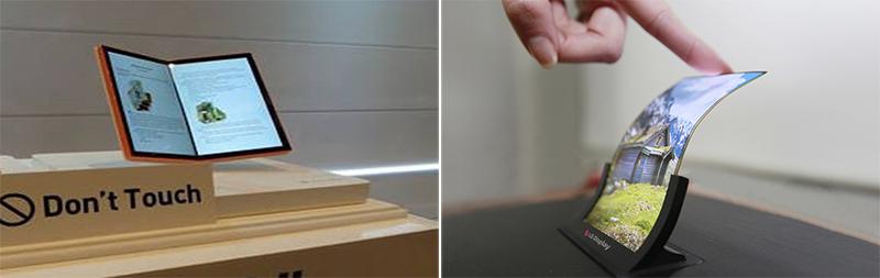 lg-curved-foldable-displays