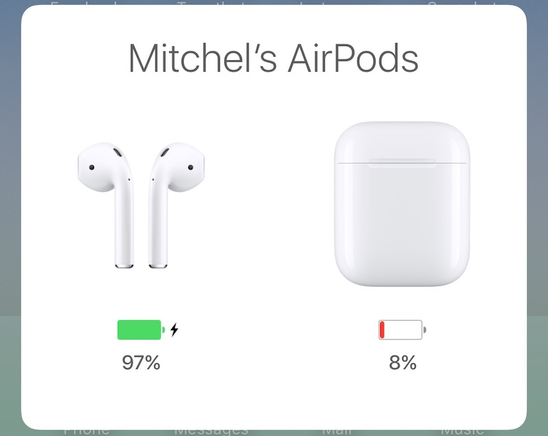 airpods-battery-problems