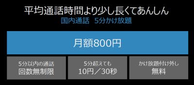1485479844450