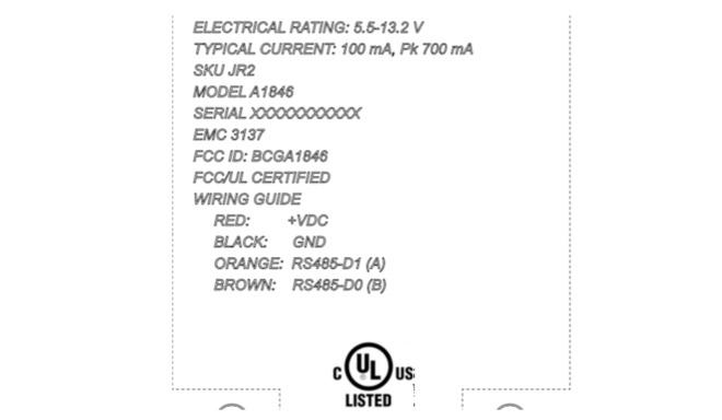 19870-20967-applea1846fcc_1024-l