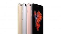 iphone6s2017