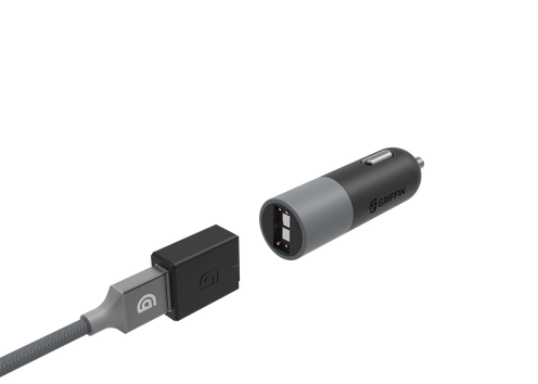 griffin-breaksafe-car-charger
