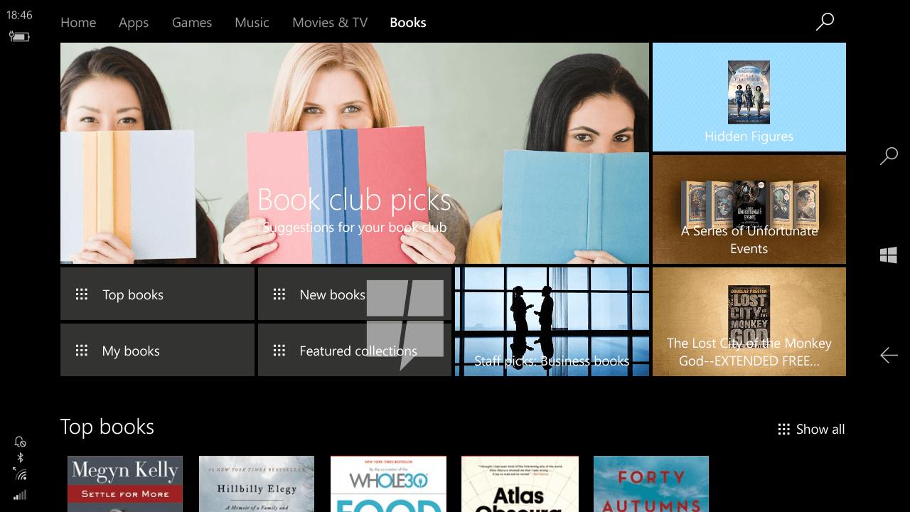 windows-10-book-3