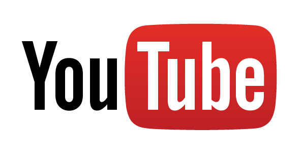 YouTube-logo-full_color 2