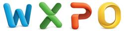 Microsoft、MacBook ProのRetinaディスプレイをサポートする「Office 2011 14.2.4 更新プログラム」を公開