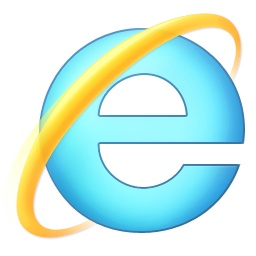 Microsoft、「Internet Explorer 10 for Windows 7」を正式にリリース