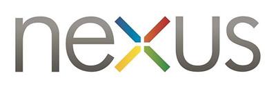 Googleの次期NexusはLG製でスペック情報も流出か?!