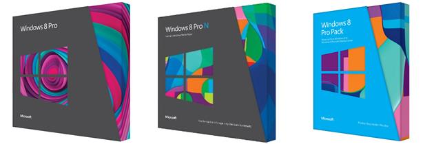 Amazon、「Windows 8」とアクセサリー・ソフトの同時購入でアクセサリー・ソフトが10%OFFになるセールを開催中