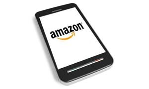 Amazonの独自ブランドのスマートフォンは100〜200ドルで2013年第3四半期に発売か?!