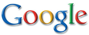 GoogleとMotorolaがハイエンドスマートフォン「X phone」を開発中?!