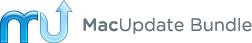 MacUpdate、総額609ドルのMac向けアプリ12本を92%オフの50ドルで販売するセールを開催中