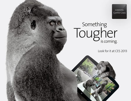 corning-gorilla-glass-3