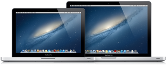 「MacBook Pro (Early 2011)」にGPU関連の不具合か?!