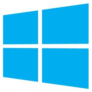 windowsbluelogo