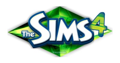 EA、「ザ・シムズ 4」を2014年にWindowsとMac向けにリリースへ