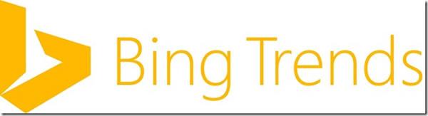 Microsoft、「Bing 検索トレンド – 2013年 検索ワード大賞 -」を発表 – エンターテイメント電子機器部門では「iPhone」が1位に