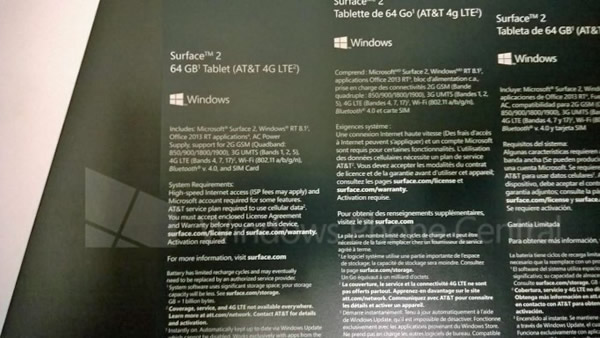 Surface2_LTE_spcs