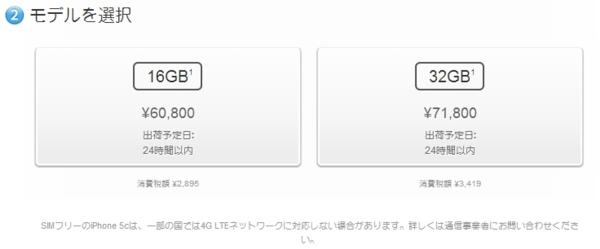 WS0000201