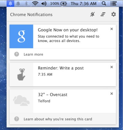 google-now-desktop-1