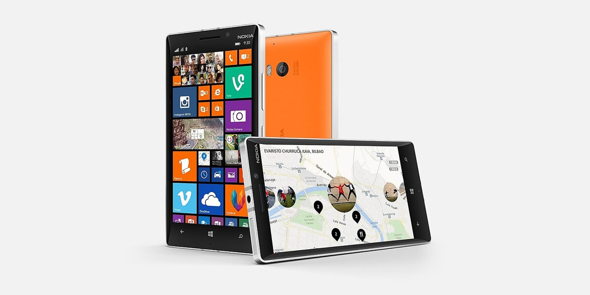 Nokia-Lumia-930-Beauty1