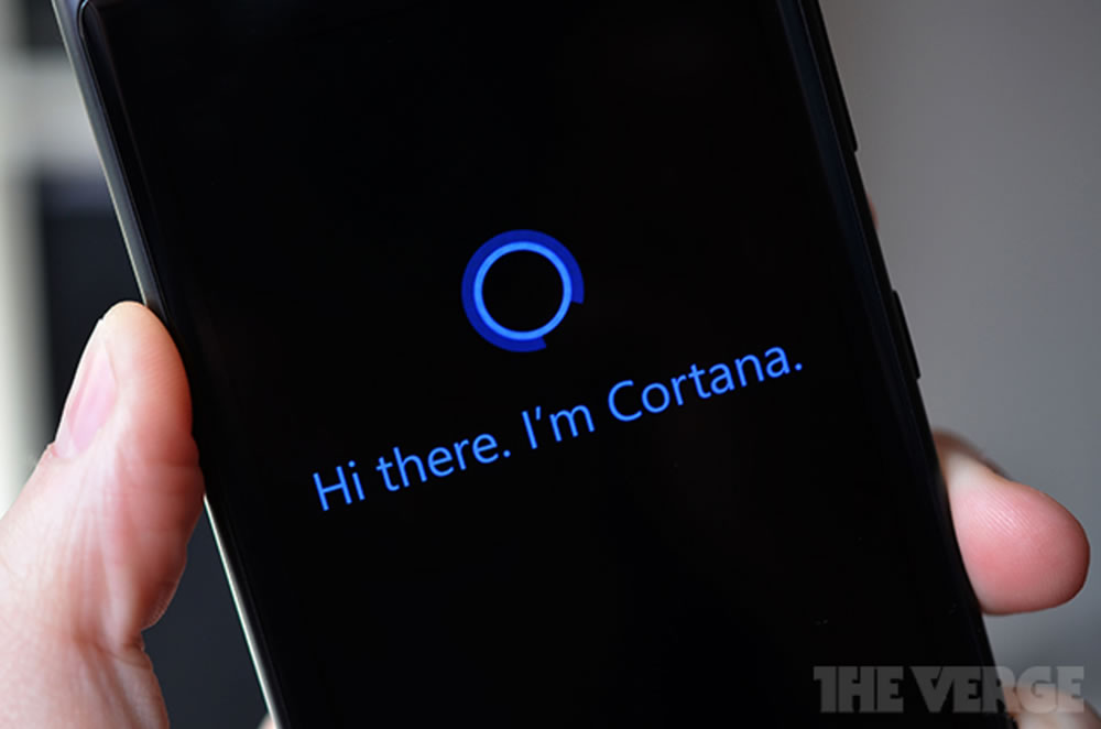 cortana640_verge_super_wide