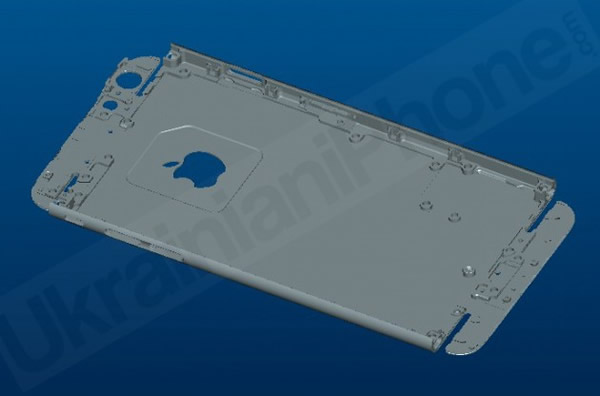 iphone-6-body-UiP-02-630x416