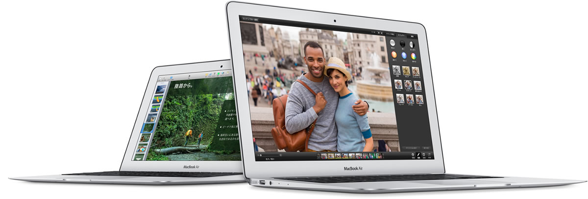 macbookair2014mid