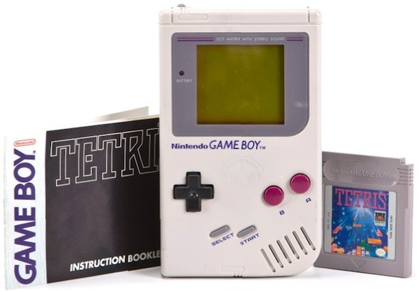 space-gameboy-05-01-2011
