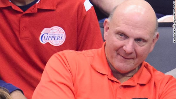 140529210418-steve-ballmer-clippers---restricted-story-top