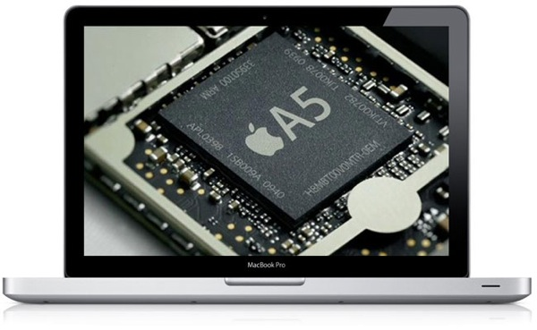 Macbook-Intel-to-ARM-Processor