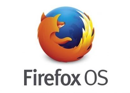 firefoxos
