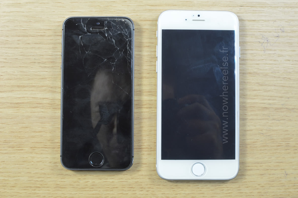 iPhone-6-VS-iPhone-5s-002