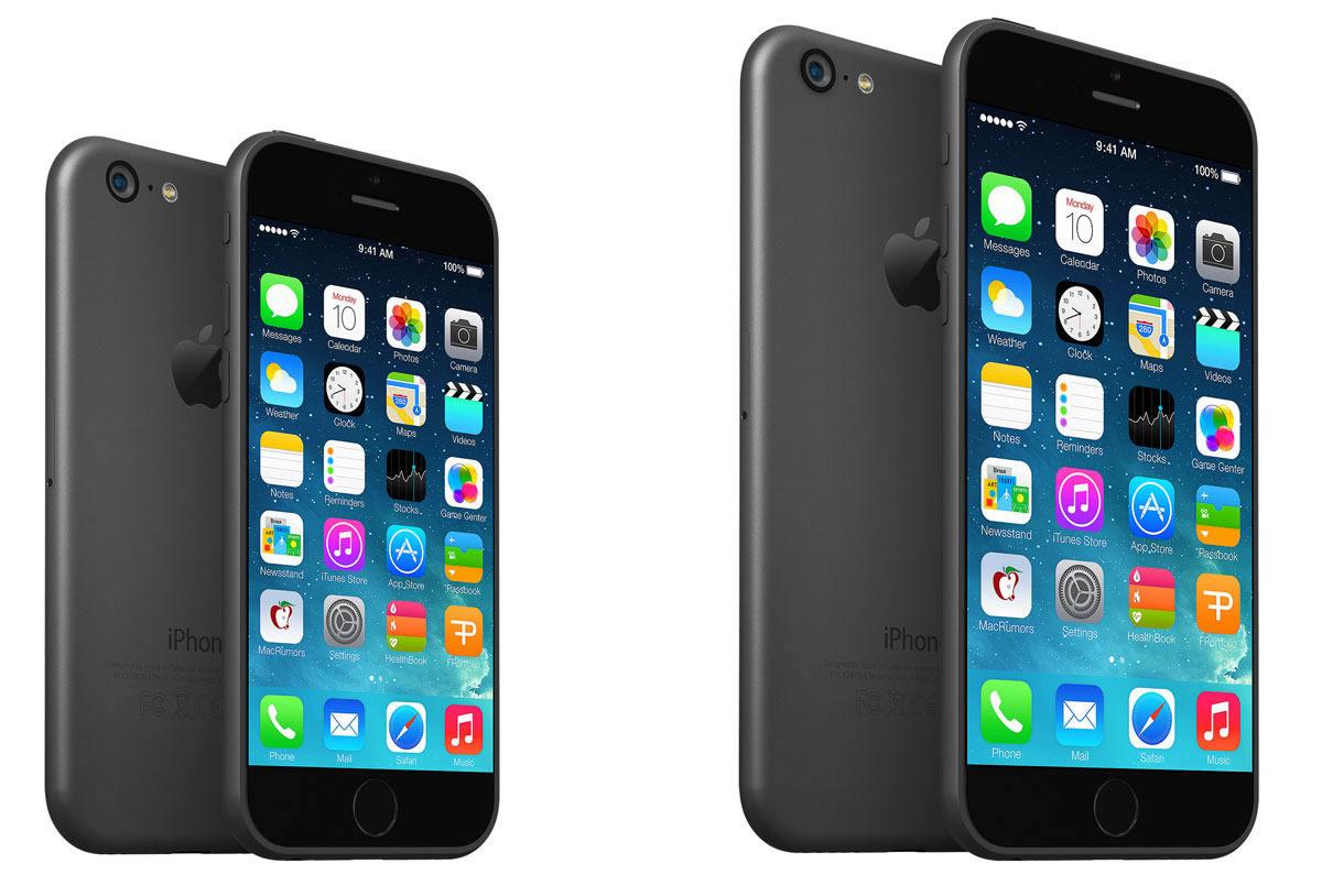 iphone-6mok