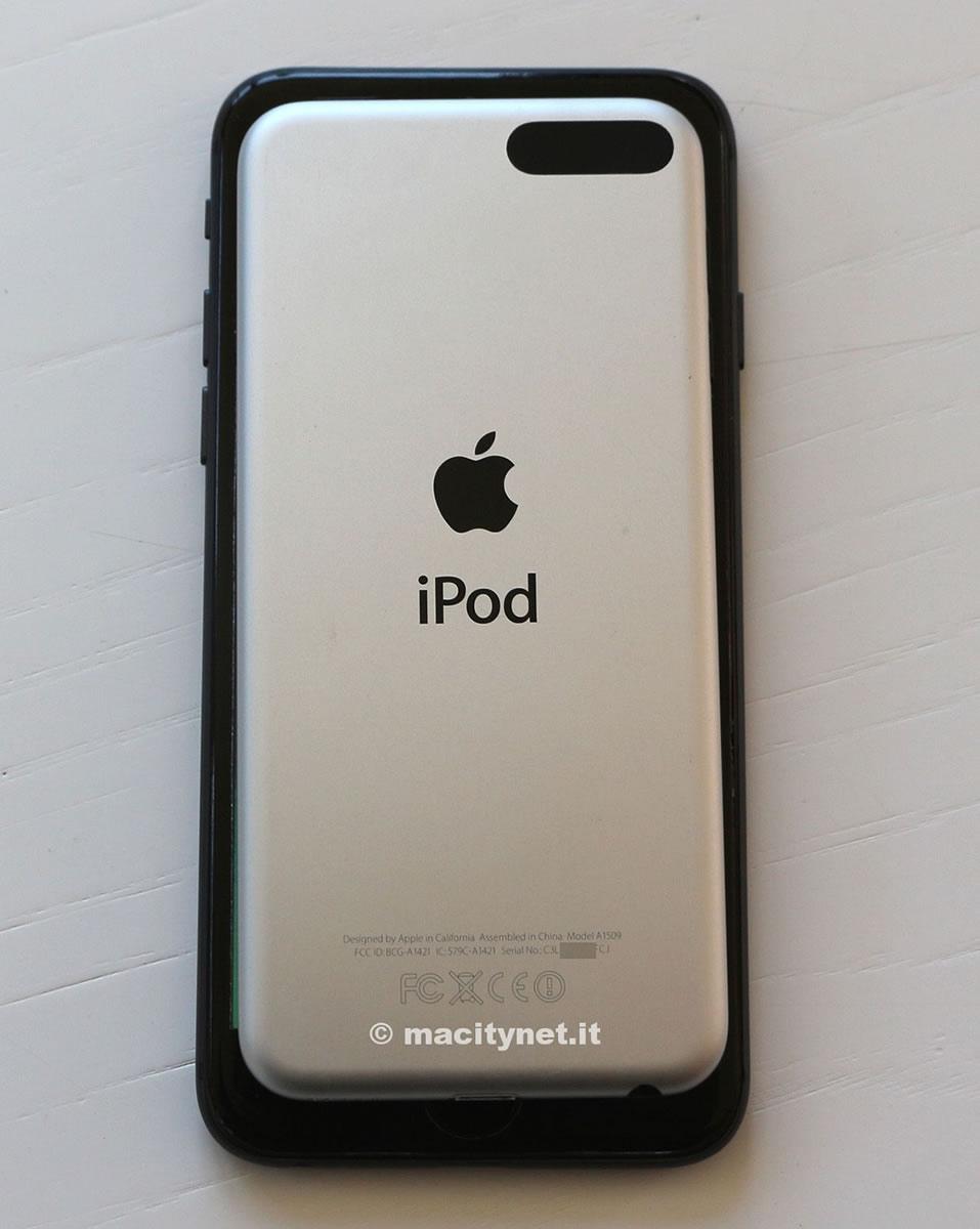 iphone6eipodtouchg11