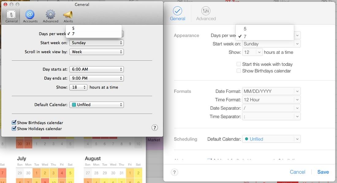 screen-shot-2014-05-27-at-10-48-19-pm