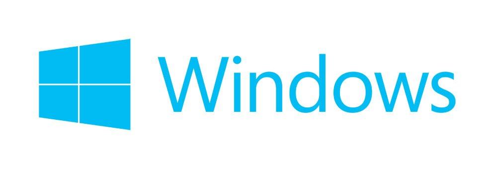 「Windows 8」のライセンス販売数が6,000万本を突破 & Windows ストアのアプリダウンロード数が1億回を突破